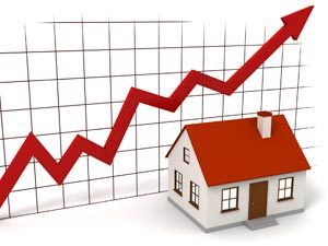 property-boom